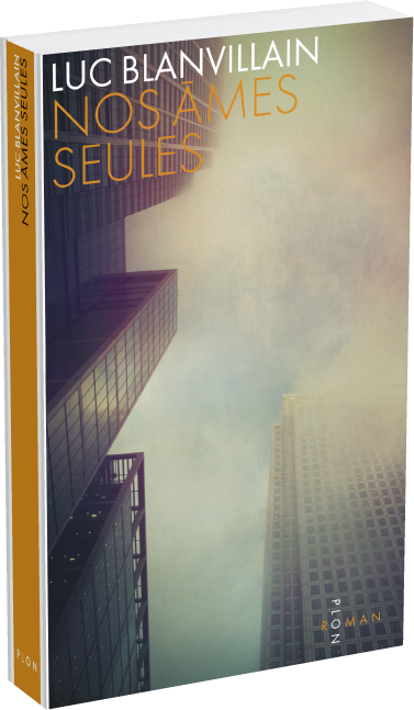 nos-ames-seules-rentree-literaire-2015