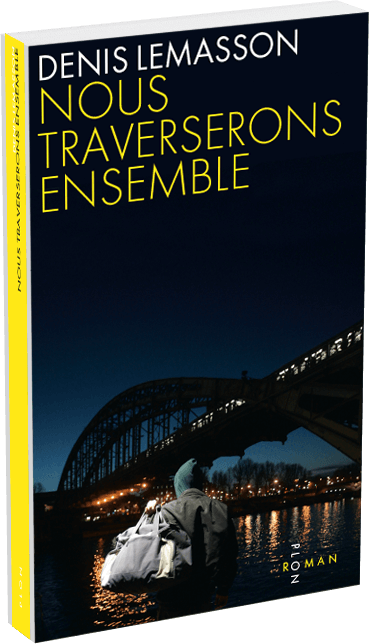 couv-3d-traversons-ensemble